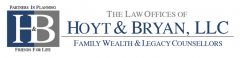 The Law Offices of Hoyt & Brian, LLC logo