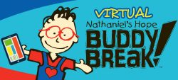 Virtual-Buddy-Break, by Nathaniel's Hope
