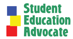Student-Education-Advocate-Logo