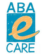 Logo for ABAeCare.