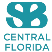 Spina Bifida of Central Florida logo