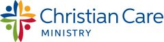 Christian Care Ministry logo