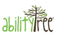 Logo for AbilityTree