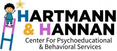 Hartman and Hannan